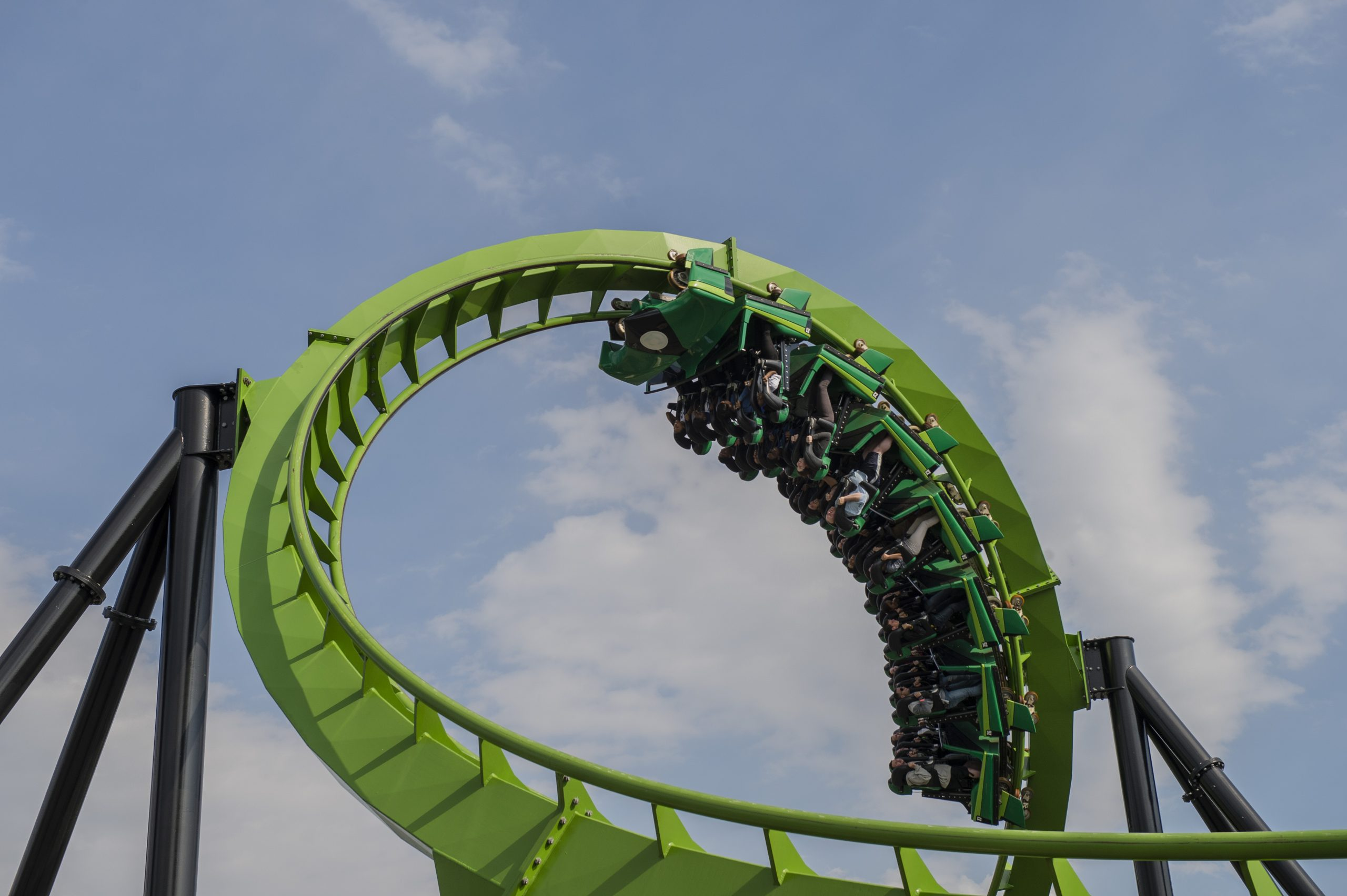 Green_lantern_1_0-scaled