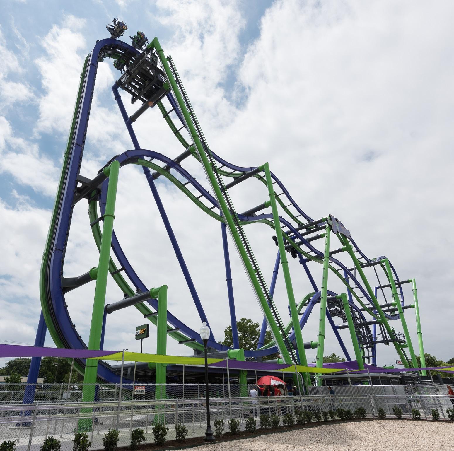 Joker_free_fly_coaster_3sm