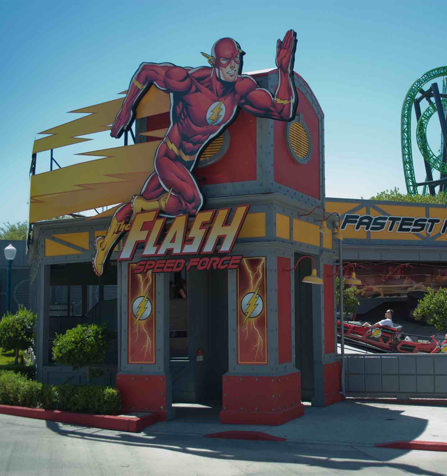 Sfmm_the_flash_speed_force_1440x1533_0