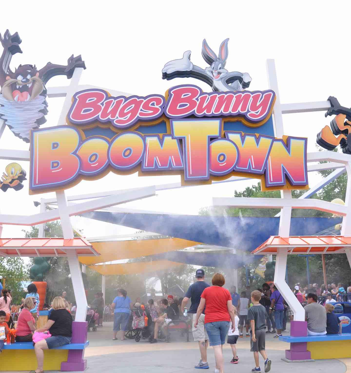 Sfot_bugs_bunny_boomtown_1440x1533_0