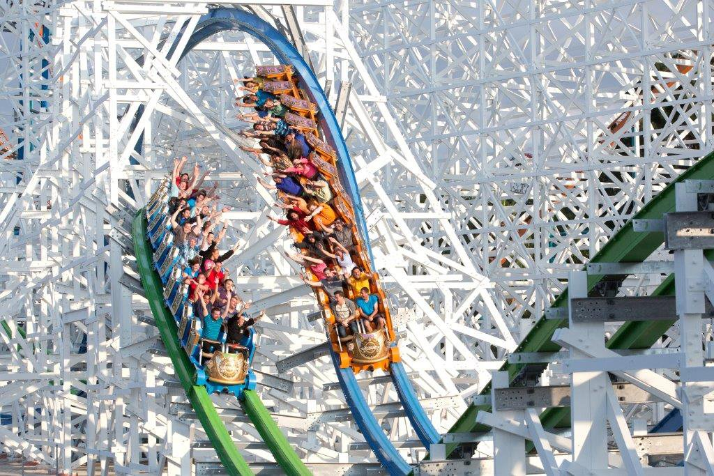 Twisted-colossus-1_1