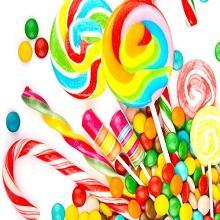 Candy-assortment_220x220