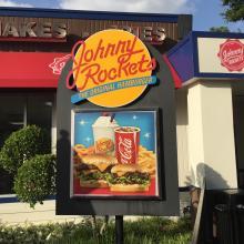 Johnny_rockets_2_1