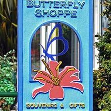 Sfdk_butterflyshoppe_sanf_220x220
