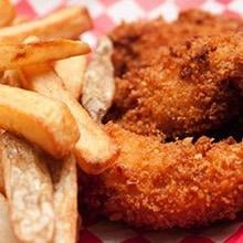 Sfdk_chickenstrips_and_fries_220x220