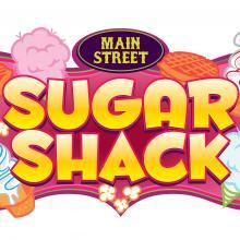 Sfga_sugarshack_1440x1533_0