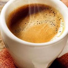 Sfmm_coffee_220x220