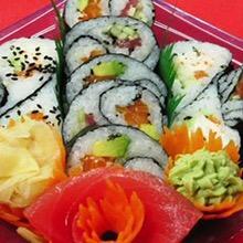 Sfmm_sushi_220x220