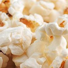Sfne dining popcorn_220x220