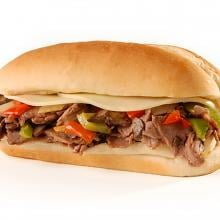 Teaser_food_philly-cheesesteak-onions-peppers_2