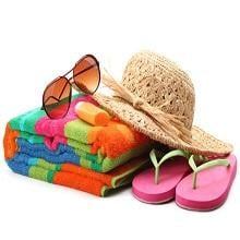 Teaser_shopping_beachwear2_220x220_1