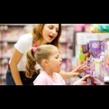 Teaser_shopping_girlandmom_1