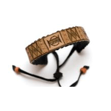Teaser_shopping_marketplace_leather-bracelet_0_1