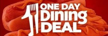 Dining-deal