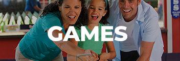 Gameplay-352x120-1