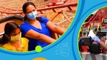 Health-safety-1500x350_0