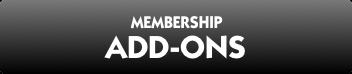 Membership-addon-banner