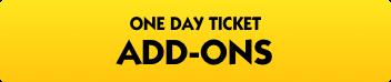 One-day-addon-banner