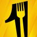 Oneday-dining-75