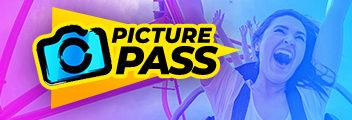 Photopass-352x120-1