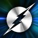 Platinum-flash-75x75 image