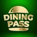 Premium-dining-75