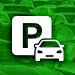 Premium-parking-75