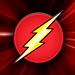 Regular-flash-75x75 image