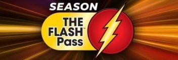 Season-flash-pass