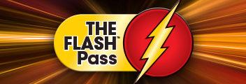 Theflashpass-352x120-1
