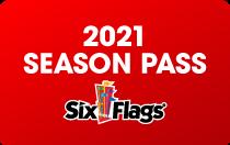 2021_seasonpass_sf_0