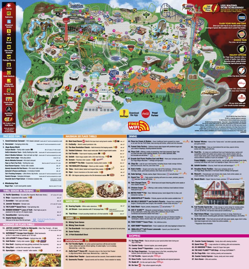 Sfmm_park-map