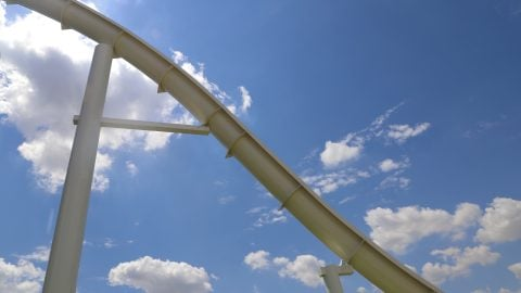 Dive-Bomber-hhokc-long-white-slide