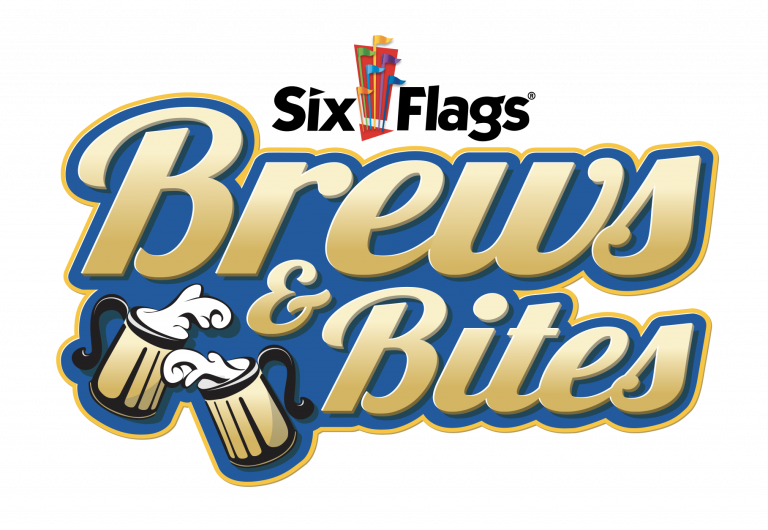 Brews-and-Bites-PNG