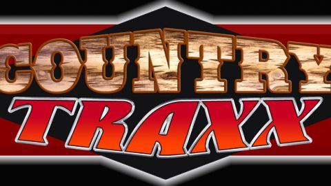 Country-traxx logo image