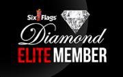 Diamond-elite-1