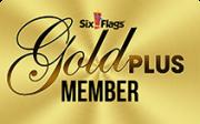 Gold-plus-1