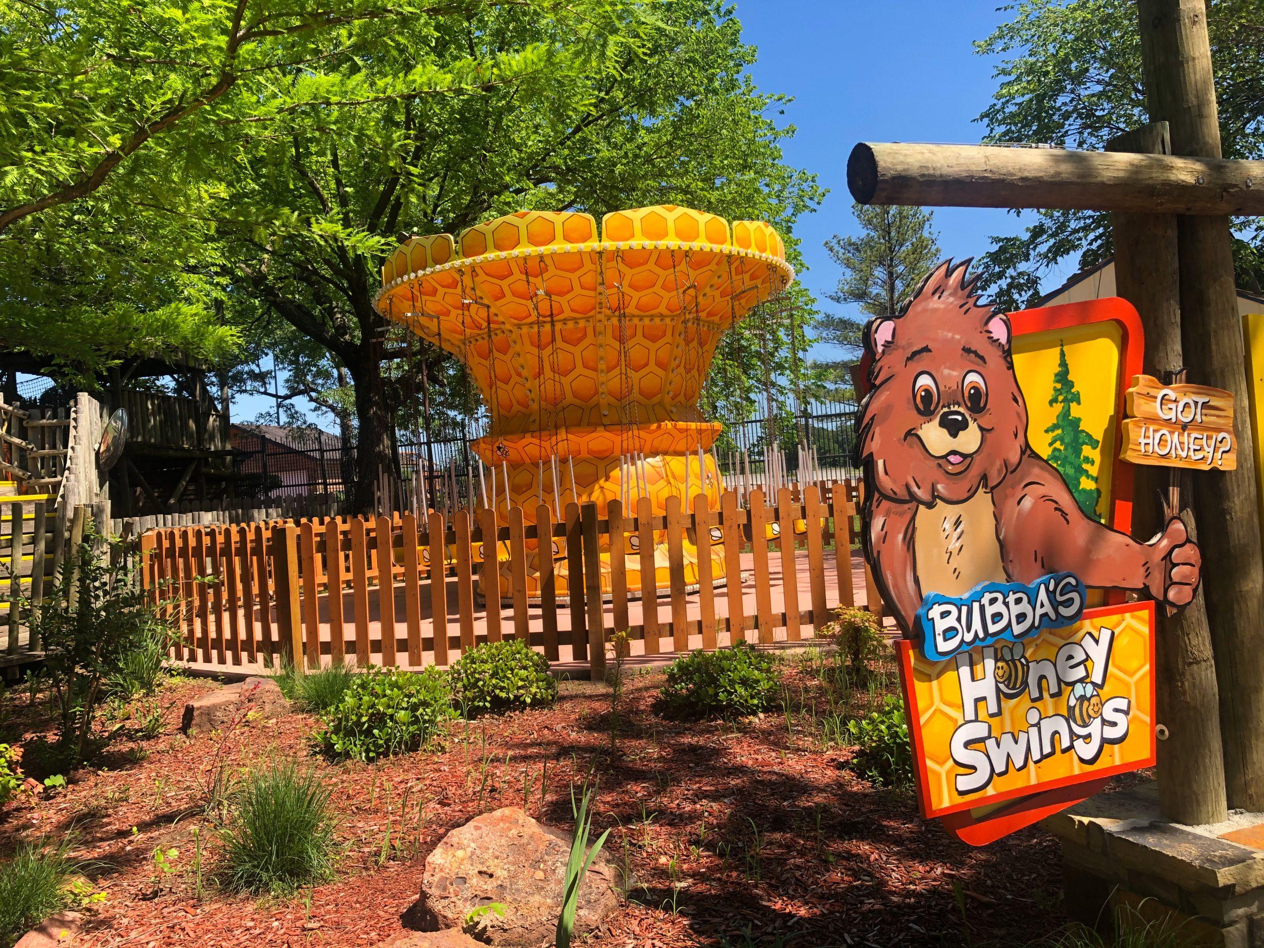 fc-bubba-s-honey-swings-1