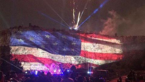 fireworks-show-photo