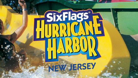 hurricane-harbor-ride-availability-v2