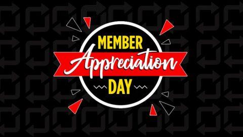 members-day-national-repeat