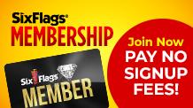 Membership-onecard_218x122