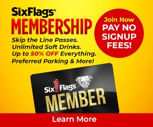 Membership-onecard_300x250